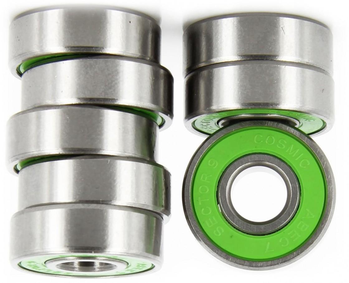 SKF NSK Timken Koyo NTN Deep Groove Ball Bearing 61800/61801/61802/61803/61804/61805/61806-2z 2RS1 6900/6901/6902/6903/6904/6905 Zz 2z 2RS RS