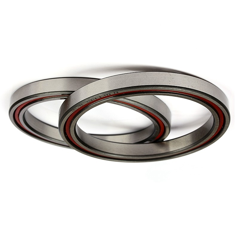 SKF NSK Timken NACHI Stainless Steel Thrust Ball Bearing 51104 51106 51100 51102 51107 51108 51206