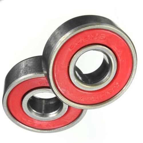 NTN deep groove Ball Bearing koyo ball bearing 6208 ball bearing 6205z