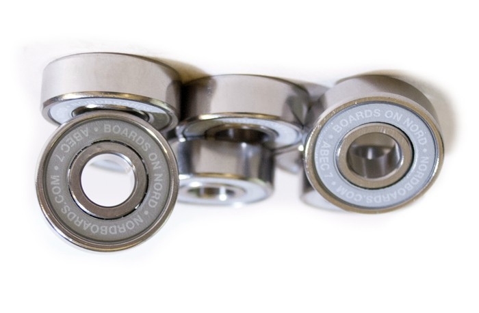 57207/LM29710 inch size Taper roller bearing High quality High precision bearing good price
