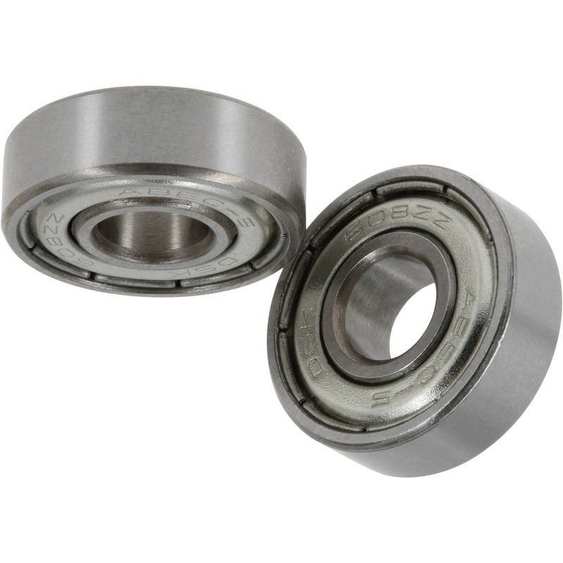 TIMKEN tapered roller bearing 30204 30205 30206 30207 30208