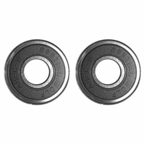 High Performance new spare parts Type II bearing series