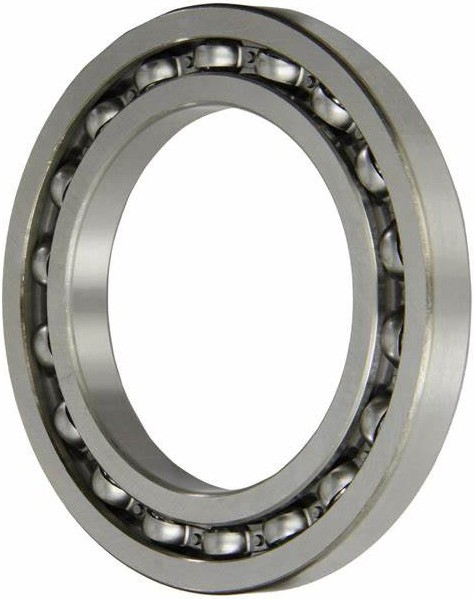 needle flat roller bearings AXK3552 Plane Bearing Thrust Needle Bearing AXK 3552 AS3552