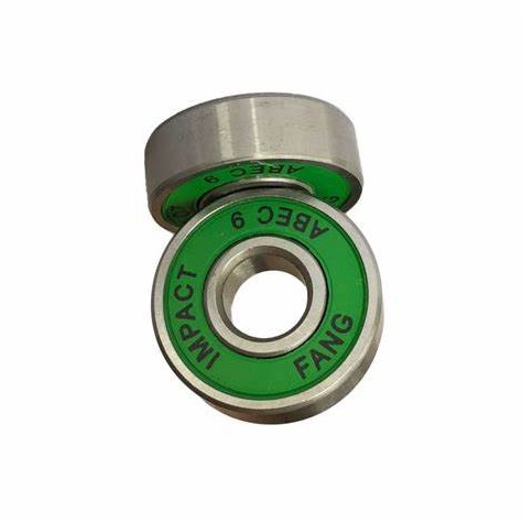 Bearing Factory Water Sealed 6802 Zz 2rz 2RS Small Waterproof Bearing
