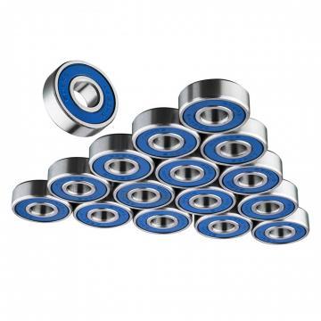NTN KOYO Bearing Manufacturers NSK deep groove ball bearing NACHI 6203 ZZ 2RS 6203DU