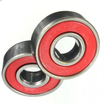 Nachi bearing 6203-2NSE hot sale high quality Nachi deep groove ball bearing 6203-2NSE bearing made in Japan