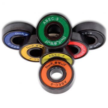 ball bearing 6203 5/8