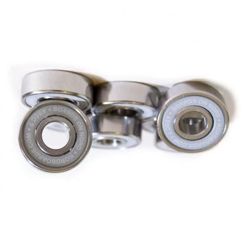 566847.H195 truck taper roller bearing 800525 truck Wheel Bearing 100x148x141