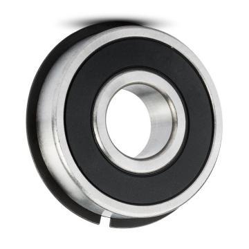 KLM503349/KLM503310 Automotive Tapered Roller Bearing