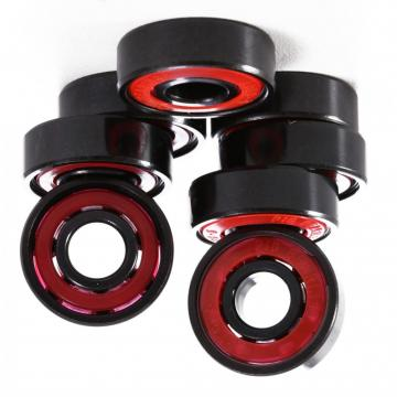 full Si3N4 or ZrO2 hybrid ceramic bearing for bike bicycle 6800 6801 6802 6803 6806 61803 61806 6900 6901 6902