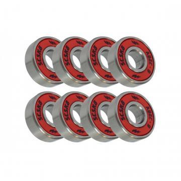 High Quality Deep Groove Ball Ceramic Bearing 61803 608 608Z 608Zz Z809 Zz809 608-2Rs