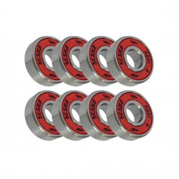 P0 P2 P4 Precision Rating and 22 - 265 mm Outside Diameter ball bearing 15267-2rs with ceramic balls