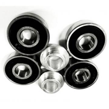 Ultra precision wheel bearings abec 9 6903 61903 2rs c3 ceramic ball bearing for roadbike wheel