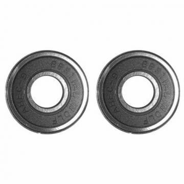 rotary table bearing high quality bearing