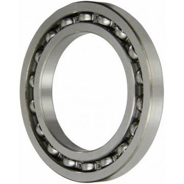 High precision famous brand 6032 bearing 6032cm 160x240x38mm deep groove ball bearing 6032 c3