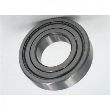Japan NSK Deep Groove Ball Bearing 6203z