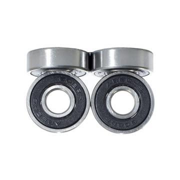 ISO Certificate/Heary Duty/NTN Desgin/F Seal/Chrome Steel/Bearing and Pillow Block (UCP210 211-32 UCP212 UCP213 213-40 UCP214 UCP215 UCF 216 UCT 218 UCF 220)
