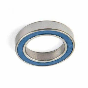 Koyo NTN SKF Pillow Block Bearings Ucfb208 F208