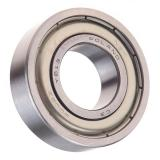 Timken SET402 Wheel Bearing Cup & Cone Set 582/572 tapered roller bearings