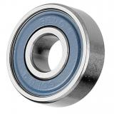 Tapered roller bearings, single row - HM 215249/210 215249/210