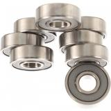 Good quality fuwa axle bearing 220149/10 220149 truck bearing HM220149/HM220110
