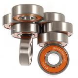 Best selling axial combined maximum load needle roller bearing