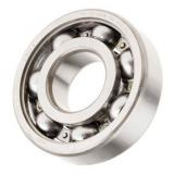 High Quality Wholesale Custom Cheap precise thrust needle roller bearing