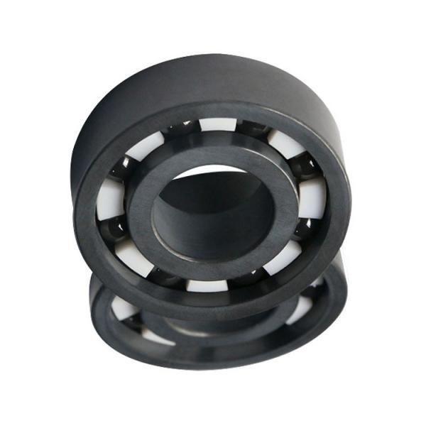 Original TIMKEN taper roller bearing HM231140/HM231110 #1 image
