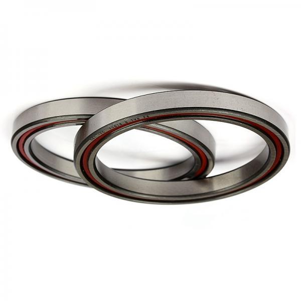 SKF Chik Thrust Ball Bearing Axial Single Direction 51106 51107 51108 51109 51112 51115 Ball Bearing #1 image