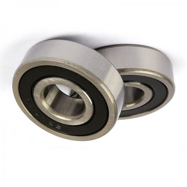 51104/51304/51105/51305/51405/51106/51306/51406 Wheel Auto Motor SKF NSK Urb Zkl Thrust Ball Rolling Bearings #1 image