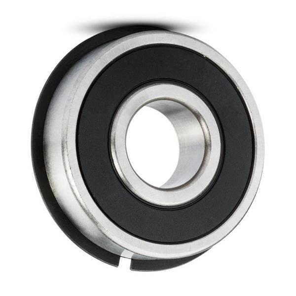 LINA Truck bearing 30628R OEM taper roller bearing 306/6223RM #1 image