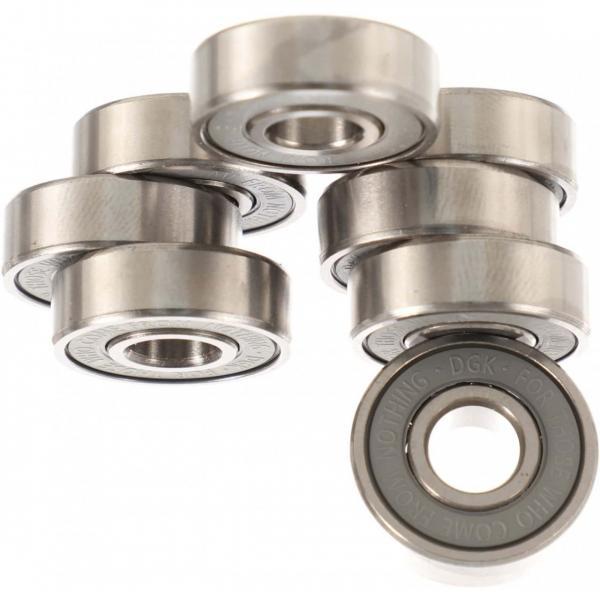 Good quality fuwa axle bearing 220149/10 220149 truck bearing HM220149/HM220110 #1 image