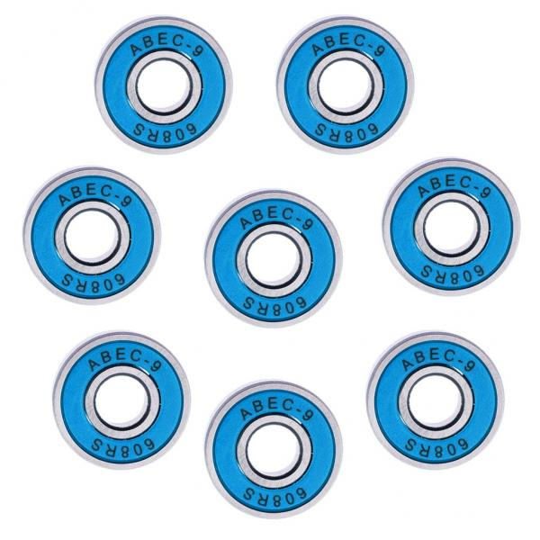 Genuine TIMKEN Taper Roller Bearing 6575/35 #1 image