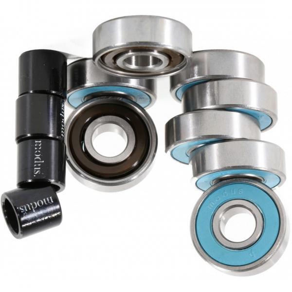 New products 2020 innovative product good quality needle bearing brgr needle bearing #1 image