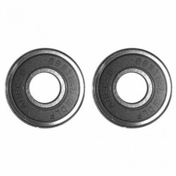 Deep groove ball Bearing LINA OEM Bearing 6068 6072 6080 6088 Machine tool spindle Bearing #1 image