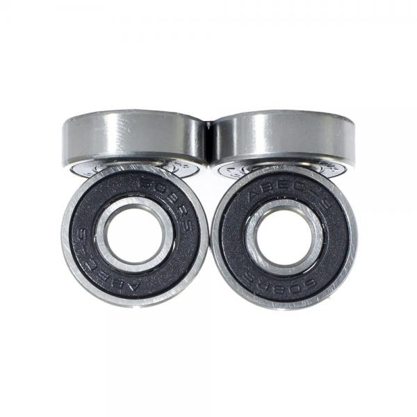 High Quality Insert Bearing Pillow Block Bearing (UCP207 UCP211 UCP212 UCP213 UCP214 UCP215) #1 image
