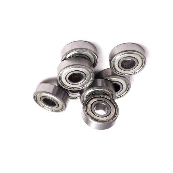 Factory Price High precision Original Chrome Steel HM212049VP Inch Taper Roller Bearing #1 image