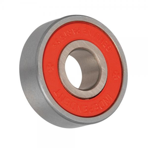Automotive bearings Best selling taper roller bearing 567/563 #1 image